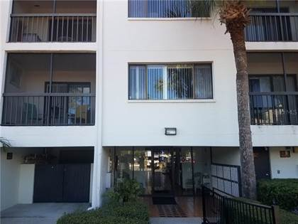 Residential Property for sale in 2593 COUNTRYSIDE BOULEVARD 7307, Clearwater, FL, 33761