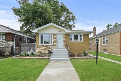 Residential Property for sale in 11016 South Eberhart Avenue, Chicago, IL, 60628