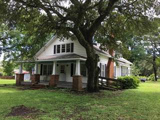 Single Family for sale in 163 Smith Road, Atlantic, NC, 28511
