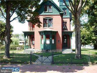 Residential Property for sale in 519 BUCKLEY ST, Bristol, PA, 19007