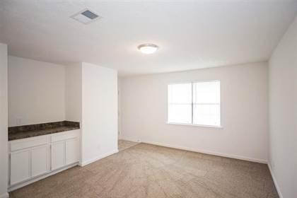 Apartment for rent in 132-A Cedar Lane, Martinez, GA, 30907