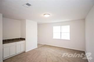 Apartment for rent in Petersburg Square, Augusta, GA, 30907