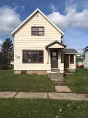 Single Family for sale in 320 W ILLINOIS STREET, Butternut, WI, 54514