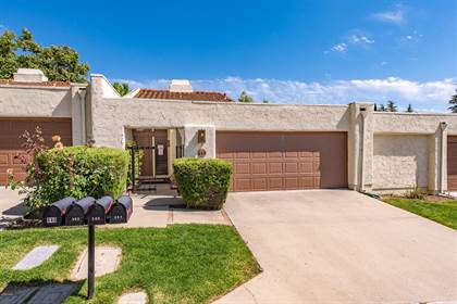 Residential Property for sale in 660 Racquet Club Lane, Thousand Oaks, CA, 91360