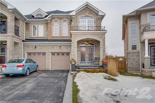 Residential Property for sale in 38 SUMMERBERRY Way, Hamilton, Ontario, L9B 0G2