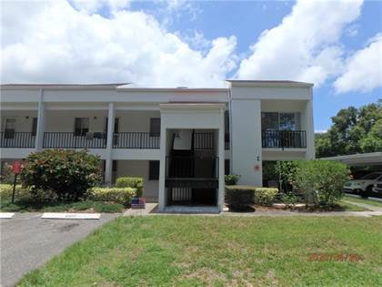 Residential Property for sale in 2060 MARILYN STREET 136, Clearwater, FL, 33765