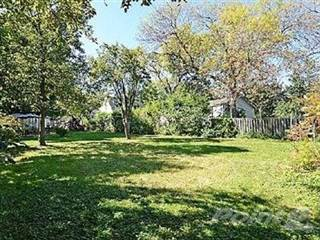 Residential Property For Sale In 1021 Kent Ave Oakville Ontario