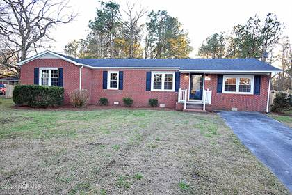 Residential Property for sale in 104 Boulder Lane, Rock Creek, NC, 28540