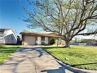Single Family for sale in 1726 Pisces Street, Grand Prairie, TX, 75051