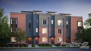 Single Family for sale in 8602 E. 47th Avenue, Denver, CO, 80238