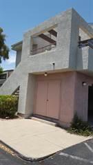 Condo for sale in 7615 E Callisto Circle 69, Tucson, AZ, 85715