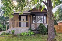 Apartment for rent in -8 Student House-In Front Of Mohawk, Hamilton, Ontario, L9C 3P1