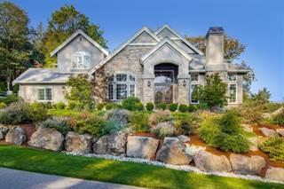 Single Family for sale in 5927 178th Ct SE, Bellevue, WA, 98006