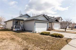 Single Family for sale in 170 LAKELAND DR, Spruce Grove, Alberta, T7X3W7