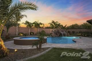 Residential for sale in 6185 S. Sorrell Court, Gilbert, AZ, 85298