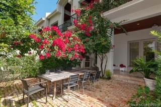Townhouse for sale in 7570 SW 56th Ct, Coral Gables, FL, 33143