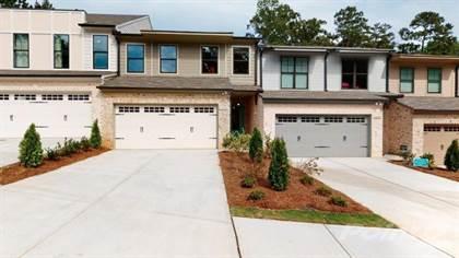 Singlefamily for sale in 1108 Duluth Hwy, Lawrenceville, GA, 30043