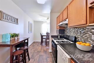 Apartment for rent in Cedar Creek Apartment Homes, Glen Burnie, MD, 21061