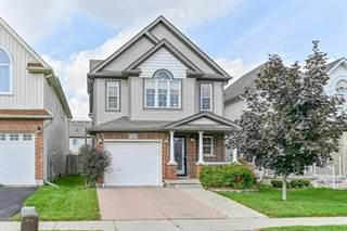 Single Family for sale in 94 Sophia Crescent, Kitchener, Ontario, N2R1X6