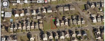 Lots And Land for sale in 1136 E 21st Avenue, Columbus, OH, 43211