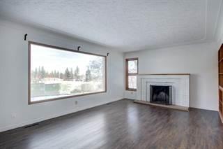 Single Family for sale in 2503 12 AV SW, Calgary, Alberta