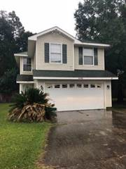 Single Family en venta en 6306 COTTAGE WOODS DR, Milton, FL, 32570
