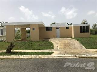 Residential Property for sale in calle Yagrumo, Aguadilla, PR, 00690