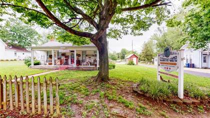 Residential Property for sale in 150 E Main Street, Glendale, KY, 42740