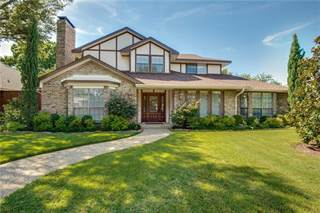 Single Family for sale in 6514 Clearhaven Circle, Dallas, TX, 75248