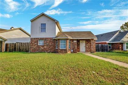 Residential Property for sale in 10522 Woodleaf Drive, Dallas, TX, 75227