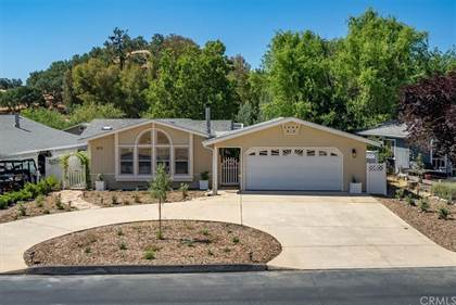 Residential Property for sale in 3075 Bridle Trail Lane, Paso Robles, CA, 93446