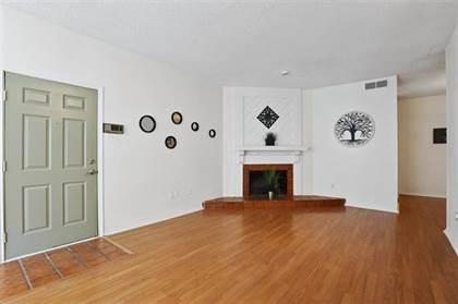 Propiedad residencial en venta en 9254 Forest Lane 703, Dallas, TX, 75243