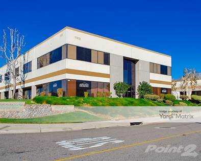 Office Space For Lease In Rancho Cucamonga Ca Point2