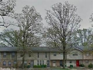 Apartment for rent in 2736 John Ashley Drive, North Little Rock, AR, 72114