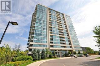Condo for sale in 613 -Southdown Road, Mississauga, Ontario, L5J0A3
