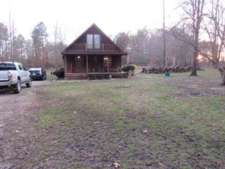Single Family for sale in 845 CR 400, Corinth, MS, 38834