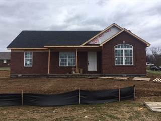 Single Family for sale in 310 Marlin Drive, Bardstown, KY, 40004