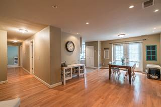 Condo for sale in 5630 Pershing 29, Saint Louis, MO, 63112