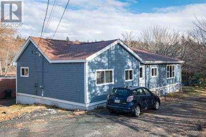 Single Family for sale in 2273 St. Margaret's Bay Road, Greenwood Heights, Nova Scotia