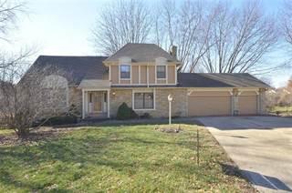 Single Family for sale in 9948 N Charlotte Street, Kansas City, MO, 64155