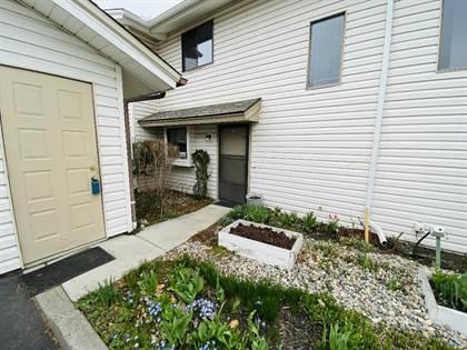 Residential Property for sale in 7878 N Wilding 78, Spokane, WA, 99208