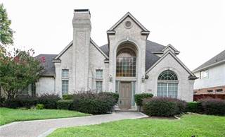 Single Family for sale in 1305 Chesapeake Drive, Plano, TX, 75093