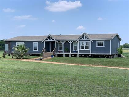 Farm And Agriculture for sale in 11170 North Loop Road, Brenham, TX, 77833