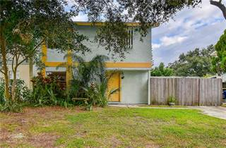Single Family for sale in 1958 LOS LOMAS DRIVE, Clearwater, FL, 33763