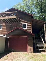Single Family for sale in 18085 Mill Creek Lane, Girard, IL, 62640