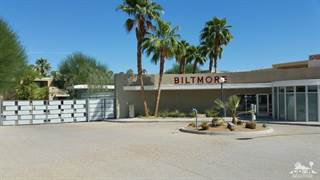 Condo for sale in 780 East Palm Canyon Drive 204, Palm Springs, CA, 92264