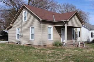 Single Family for sale in 413 Pendleton Street, Falmouth, KY, 41040