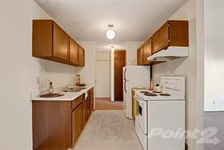 Apartment for rent in Wyndham Crossing, Edmonton, Alberta