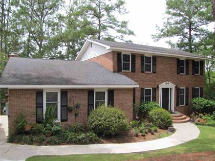 Residential Property for sale in 110 Beaver Cove, Warner Robins, GA, 31088