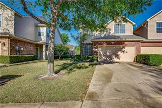 Townhouse for sale in 3125 Parma Lane, Plano, TX, 75093